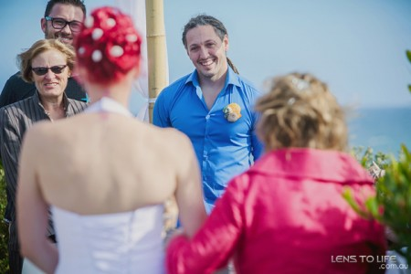 Clifftop_Phillip_Island_Beach_Wedding014