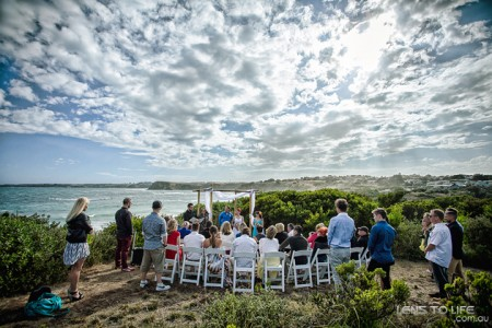 Clifftop_Phillip_Island_Beach_Wedding015