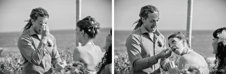 Clifftop_Phillip_Island_Beach_Wedding016