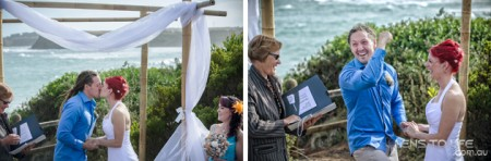Clifftop_Phillip_Island_Beach_Wedding017
