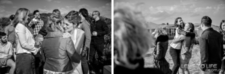 Clifftop_Phillip_Island_Beach_Wedding020