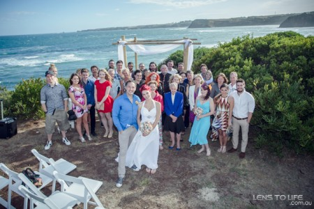 Clifftop_Phillip_Island_Beach_Wedding021