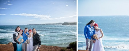 Clifftop_Phillip_Island_Beach_Wedding022