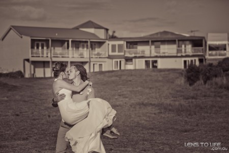 Clifftop_Phillip_Island_Beach_Wedding023