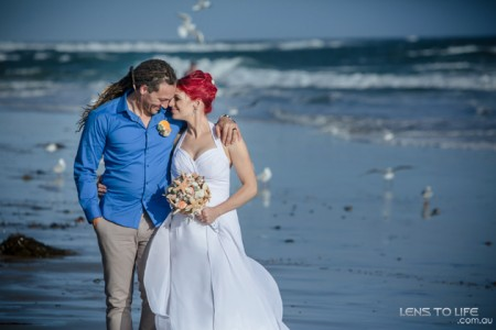 Clifftop_Phillip_Island_Beach_Wedding024