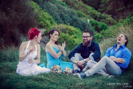 Clifftop_Phillip_Island_Beach_Wedding025