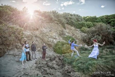 Clifftop_Phillip_Island_Beach_Wedding027