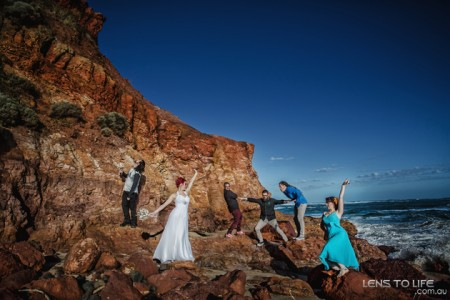 Clifftop_Phillip_Island_Beach_Wedding028