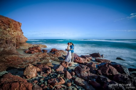 Clifftop_Phillip_Island_Beach_Wedding029
