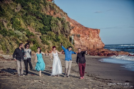 Clifftop_Phillip_Island_Beach_Wedding030
