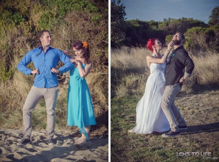 Clifftop_Phillip_Island_Beach_Wedding031