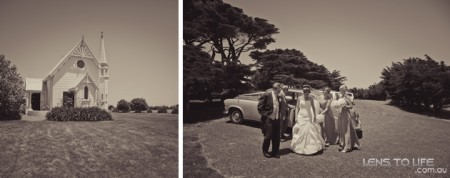 Clifftop_Wedding_Phillip_Island010