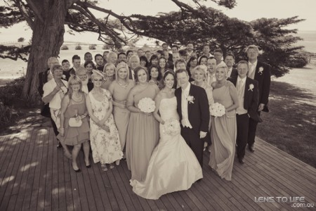 Clifftop_Wedding_Phillip_Island016
