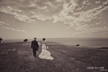 Clifftop_Wedding_Phillip_Island018