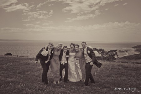 Clifftop_Wedding_Phillip_Island019