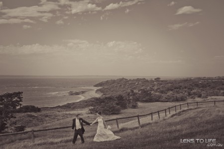 Clifftop_Wedding_Phillip_Island020