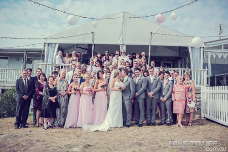 Clifftop_Wedding_Phillip_Island023