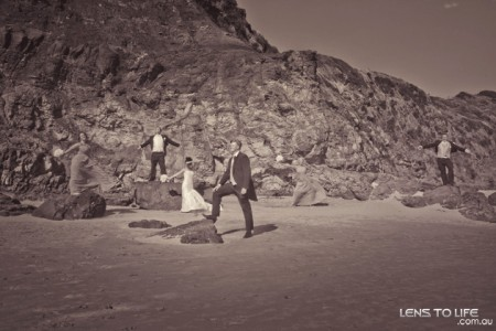 Clifftop_Wedding_Phillip_Island025