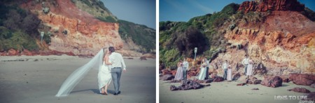 Clifftop_Wedding_Phillip_Island026