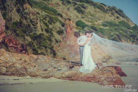 Clifftop_Wedding_Phillip_Island027