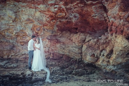 Clifftop_Wedding_Phillip_Island029
