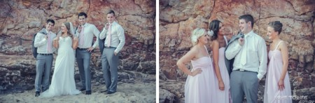 Clifftop_Wedding_Phillip_Island030
