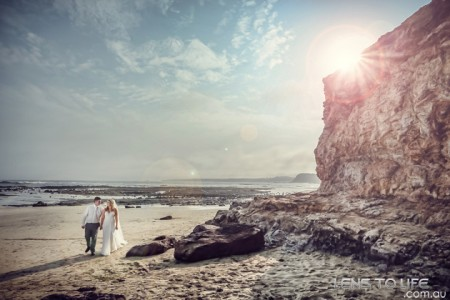 Clifftop_Wedding_Phillip_Island031