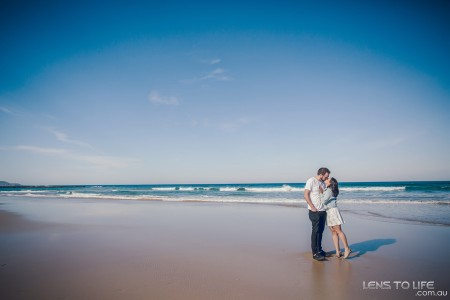 Couples_Photography_Phillip_Island001