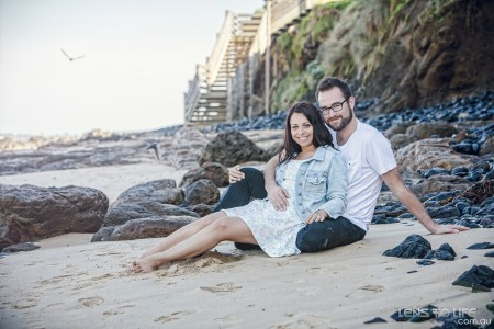 Couples_Photography_Phillip_Island003