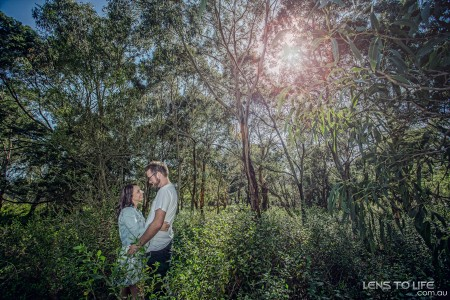 Couples_Photography_Phillip_Island006