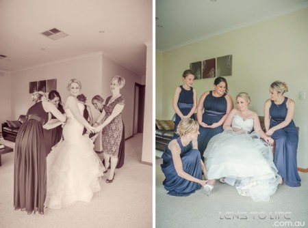 Daly_Waters_Rose_Farm_Wedding_Mornington007