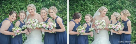 Daly_Waters_Rose_Farm_Wedding_Mornington009