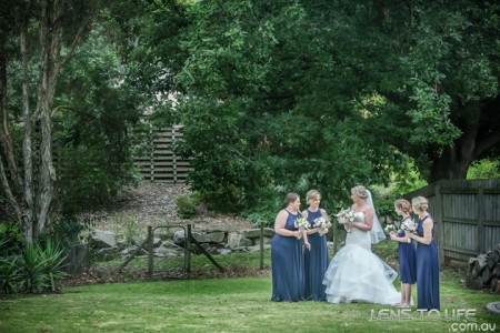 Daly_Waters_Rose_Farm_Wedding_Mornington012