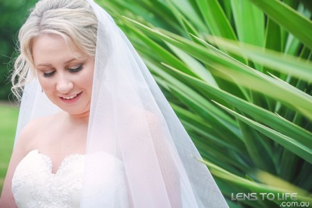 Daly_Waters_Rose_Farm_Wedding_Mornington013