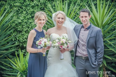 Daly_Waters_Rose_Farm_Wedding_Mornington014