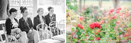 Daly_Waters_Rose_Farm_Wedding_Mornington016