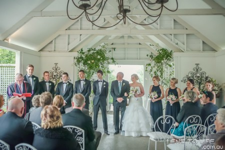 Daly_Waters_Rose_Farm_Wedding_Mornington019