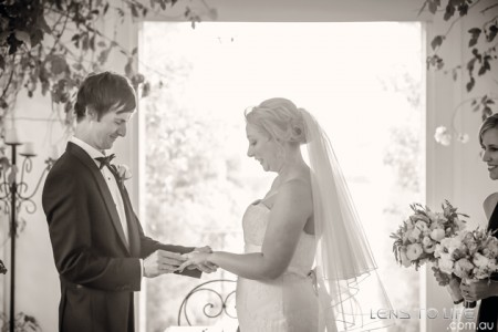 Daly_Waters_Rose_Farm_Wedding_Mornington022