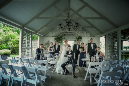 Daly_Waters_Rose_Farm_Wedding_Mornington027