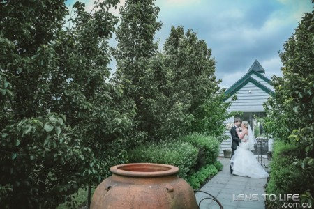 Daly_Waters_Rose_Farm_Wedding_Mornington028