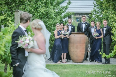 Daly_Waters_Rose_Farm_Wedding_Mornington029