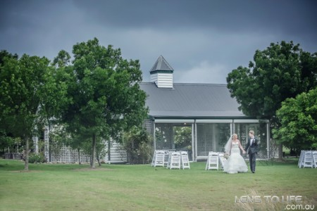 Daly_Waters_Rose_Farm_Wedding_Mornington030