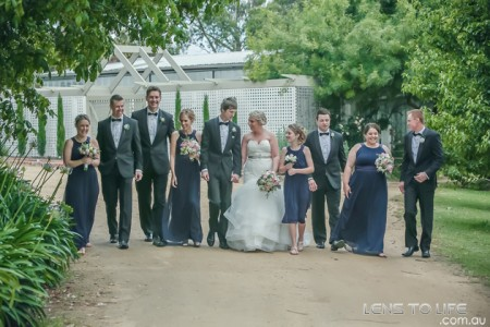 Daly_Waters_Rose_Farm_Wedding_Mornington032