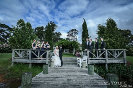 Daly_Waters_Rose_Farm_Wedding_Mornington033