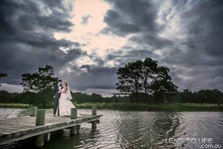 Daly_Waters_Rose_Farm_Wedding_Mornington034