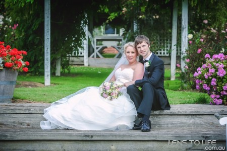 Daly_Waters_Rose_Farm_Wedding_Mornington035