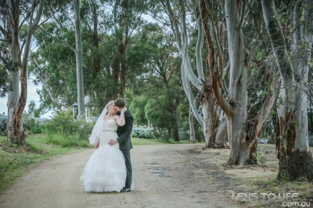 Daly_Waters_Rose_Farm_Wedding_Mornington036