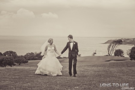 Daly_Waters_Rose_Farm_Wedding_Mornington040