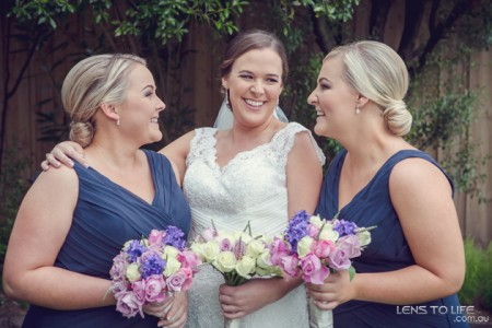 Dalyston_Chapel_Wedding_Inverloch_Wedding007