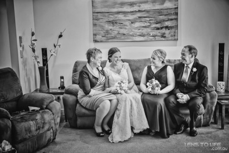 Dalyston_Chapel_Wedding_Inverloch_Wedding009